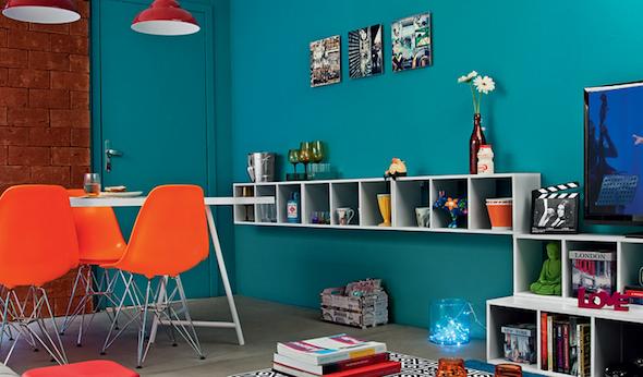 parede+colorida+na+sala+modelo6