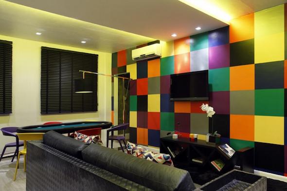parede+colorida+na+sala+modelo8