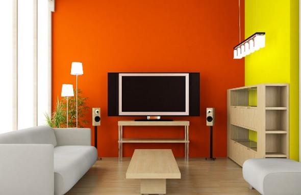 parede+colorida+na+sala+modelo9