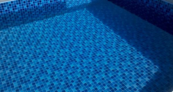 1-quanto_custa_piscina_de_vinil