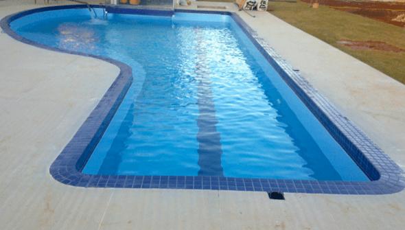 2-quanto_custa_piscina_de_vinil