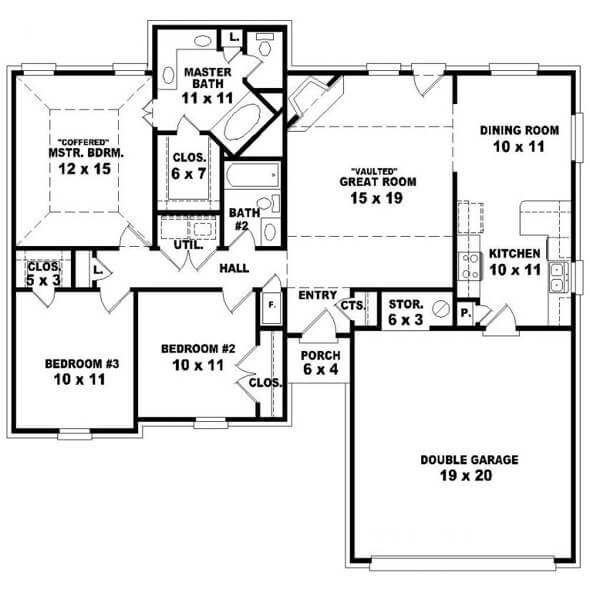 Black Soul 650582774966012 in addition Advice On Floor Plan Design For Cal Bunga Renovation Extension besides 454441418632314723 likewise Floor System 2x10 Joist Versus Engineered Floor System moreover Stock Photo Happy Childrens Day. on dias plans