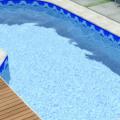 5-quanto_custa_piscina_de_vinil