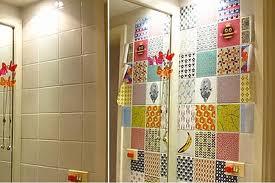Adesivos para azulejo 5