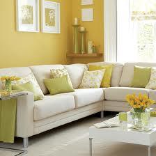 Salas decoradas simples 4