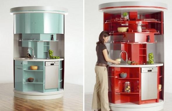 cozinhas+planejadas+pequenas+modelo10