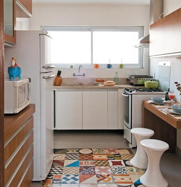 cozinhas+planejadas+pequenas+modelo11