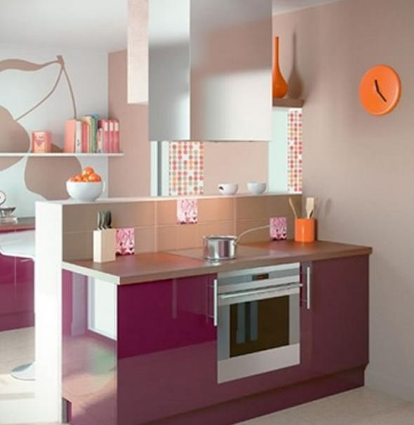 cozinhas+planejadas+pequenas+modelo12