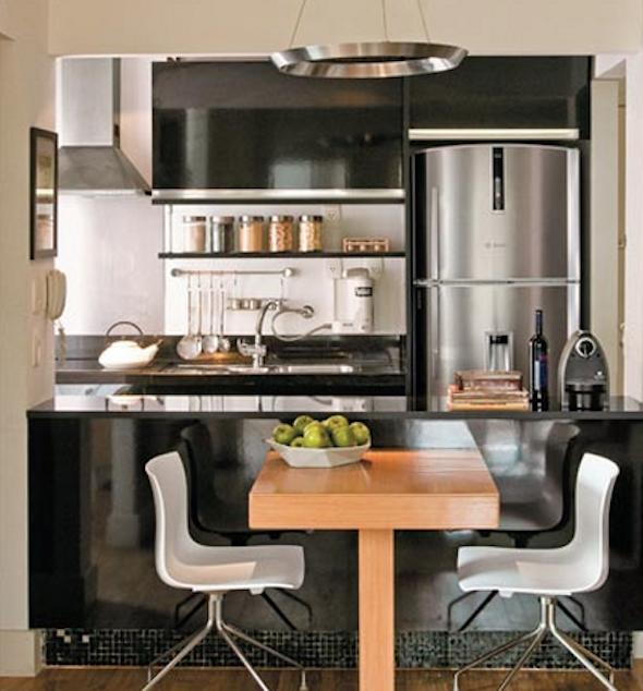 cozinhas+planejadas+pequenas+modelo13
