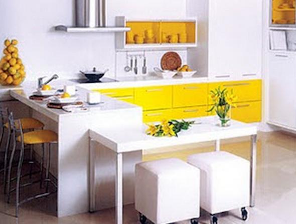 cozinhas+planejadas+pequenas+modelo16