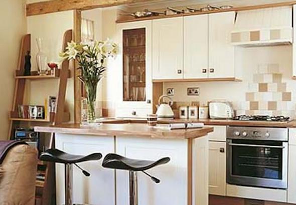 cozinhas+planejadas+pequenas+modelo17