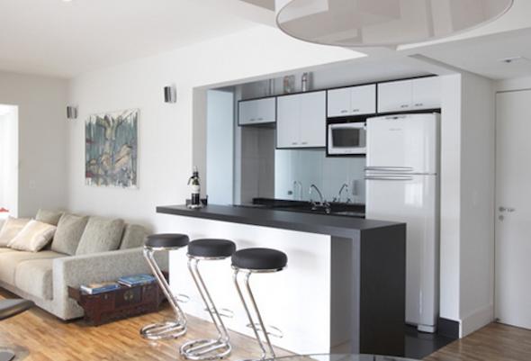 cozinhas+planejadas+pequenas+modelo18
