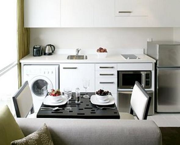 cozinhas+planejadas+pequenas+modelo2