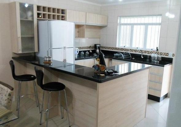 cozinhas+planejadas+pequenas+modelo20