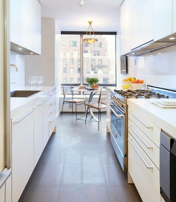 cozinhas+planejadas+pequenas+modelo22