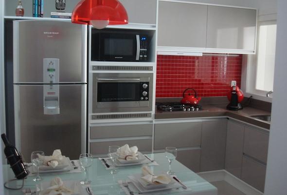 cozinhas+planejadas+pequenas+modelo23