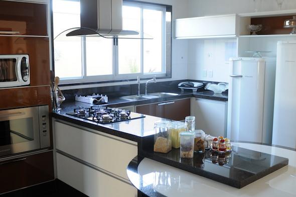 cozinhas+planejadas+pequenas+modelo24