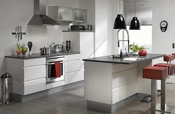 cozinhas+planejadas+pequenas+modelo25