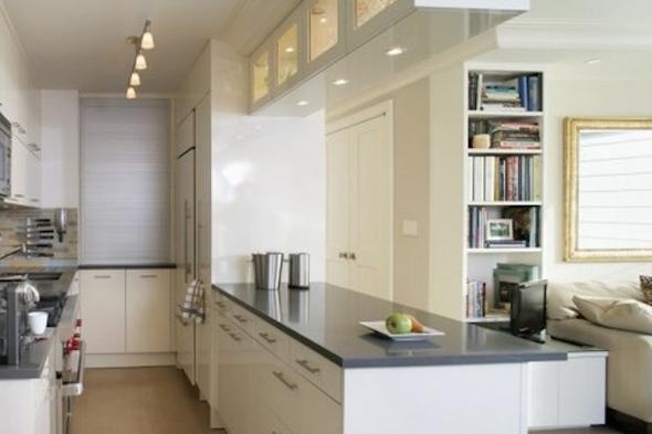 cozinhas+planejadas+pequenas+modelo26