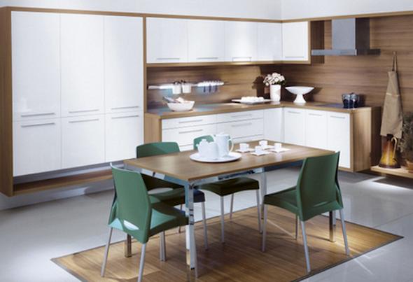 cozinhas+planejadas+pequenas+modelo27