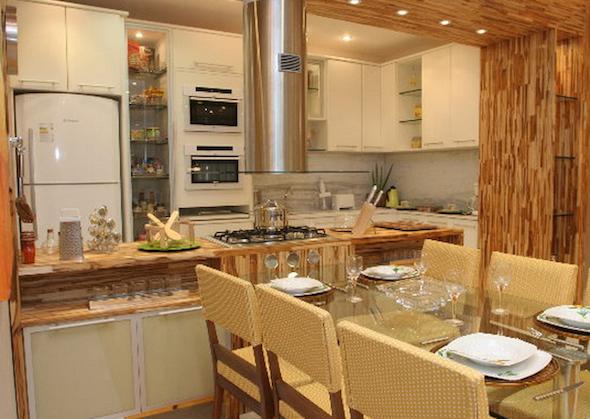 cozinhas+planejadas+pequenas+modelo29