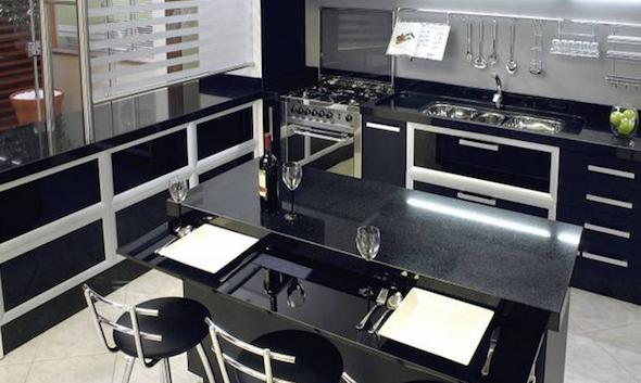 cozinhas+planejadas+pequenas+modelo30