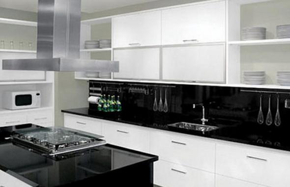 cozinhas+planejadas+pequenas+modelo31