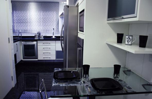 cozinhas+planejadas+pequenas+modelo32