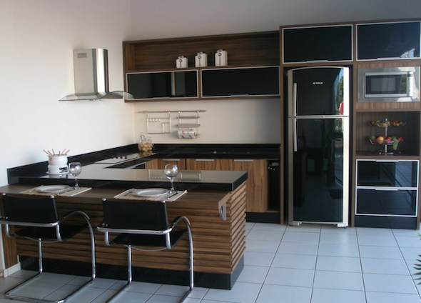 cozinhas+planejadas+pequenas+modelo33