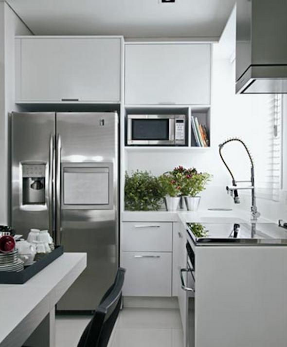 cozinhas+planejadas+pequenas+modelo34