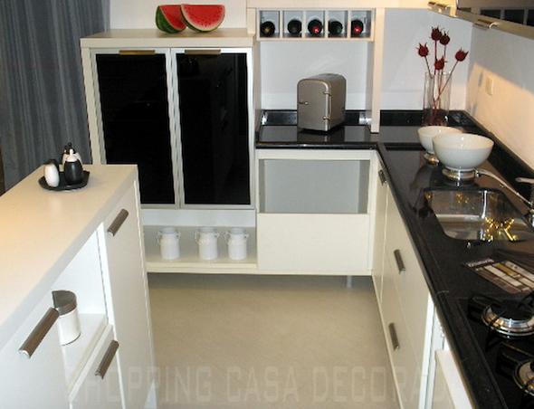 cozinhas+planejadas+pequenas+modelo39