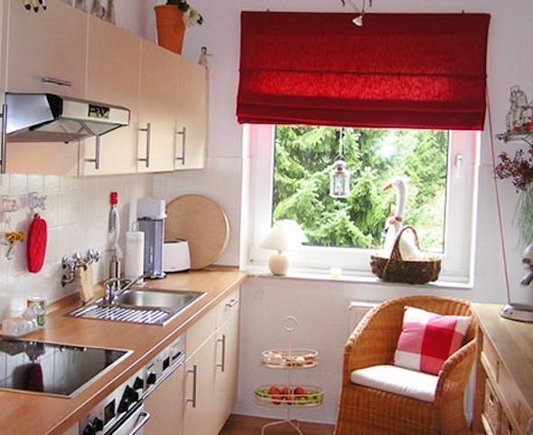 cozinhas+planejadas+pequenas+modelo4