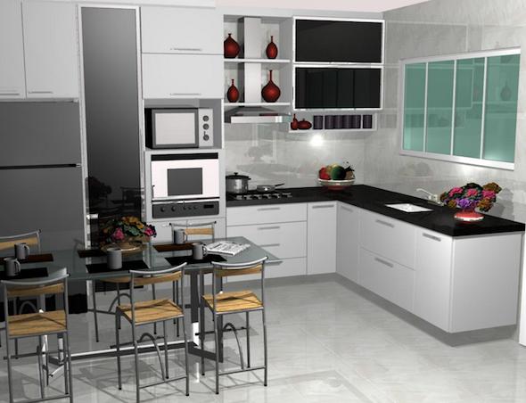 cozinhas+planejadas+pequenas+modelo40