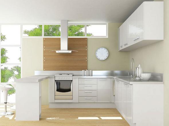 cozinhas+planejadas+pequenas+modelo41