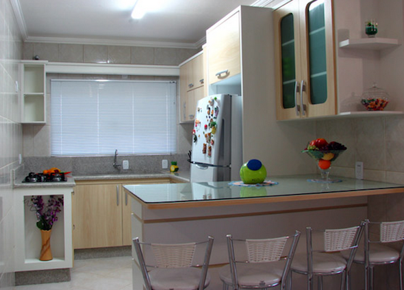 cozinhas+planejadas+pequenas+modelo42