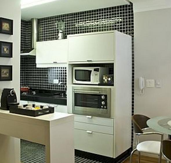 cozinhas+planejadas+pequenas+modelo5