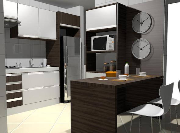 cozinhas+planejadas+pequenas+modelo6