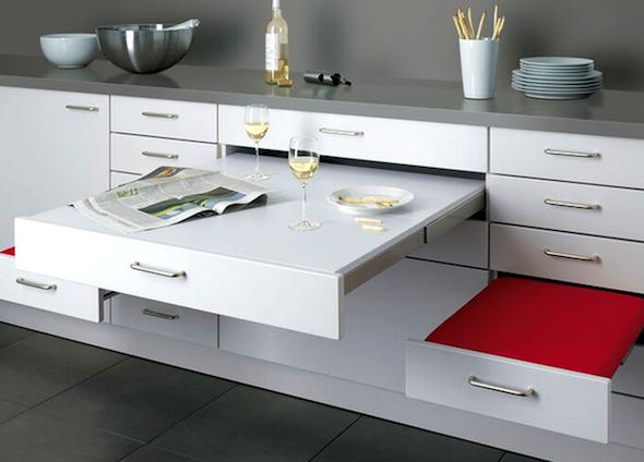 cozinhas+planejadas+pequenas+modelo7