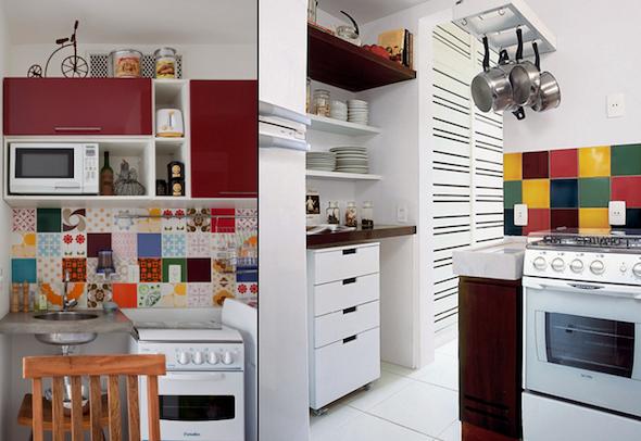 cozinhas+planejadas+pequenas+modelo8