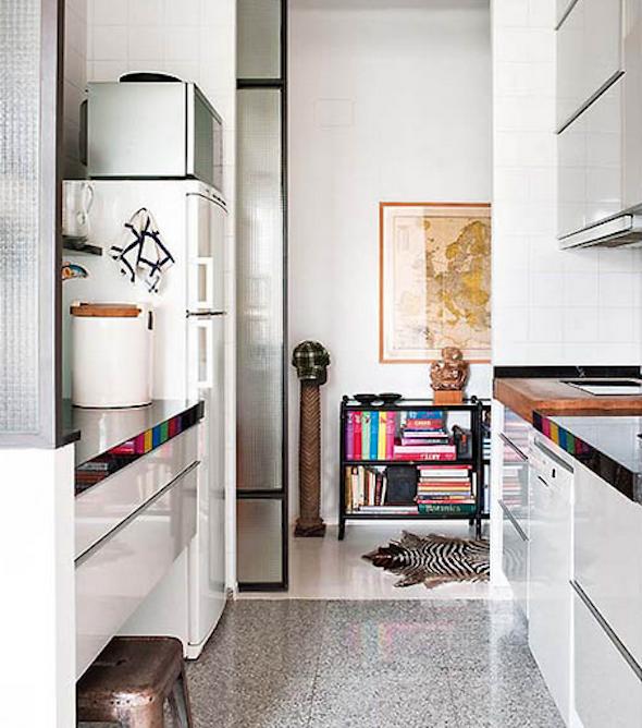cozinhas+planejadas+pequenas+modelo9