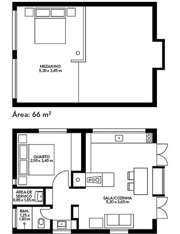 plantas_de_casas_2_pisos_modelo
