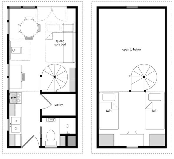 plantas_de_casas_2_pisos_modelo12