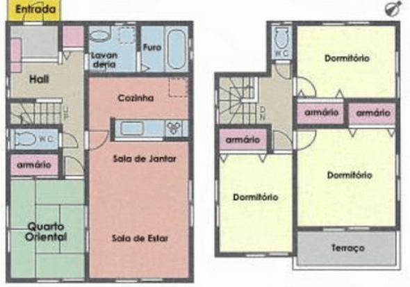 plantas_de_casas_2_pisos_modelo13