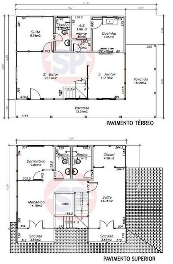 plantas_de_casas_2_pisos_modelo2