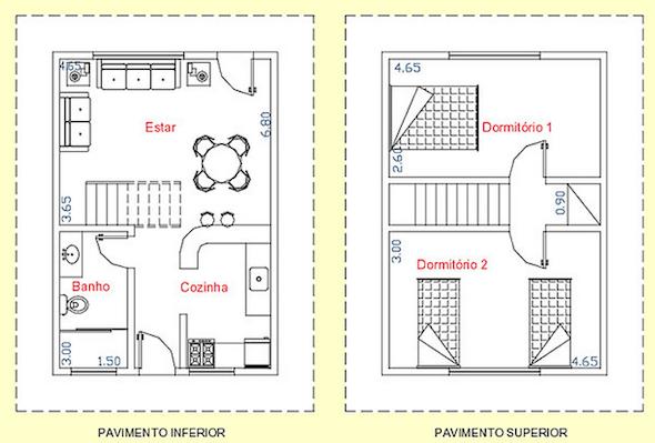 plantas_de_casas_2_pisos_modelo5
