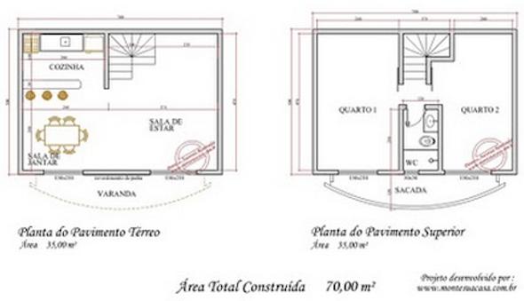 plantas_de_casas_2_pisos_modelo6