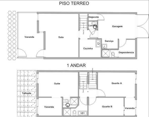 plantas_de_casas_2_pisos_modelo7