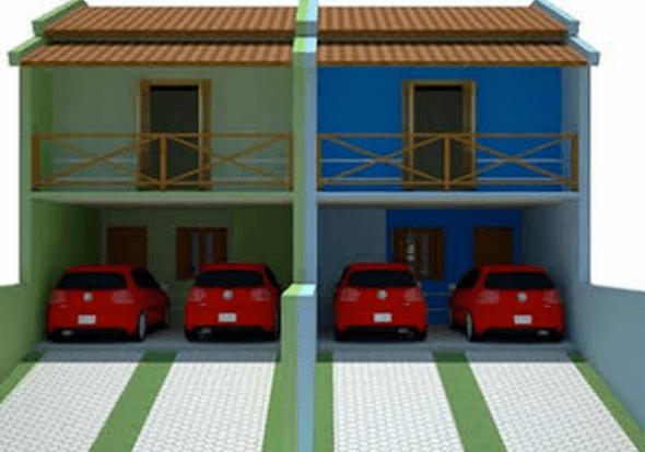 1-modelos_de_casas_pequenas_e_fachadas