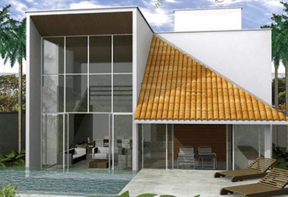 11-modelos_de_casas_pequenas_e_fachadas