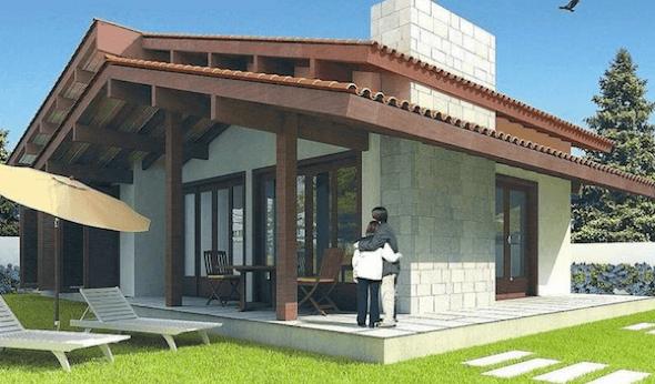 13-modelos_de_casas_pequenas_e_fachadas